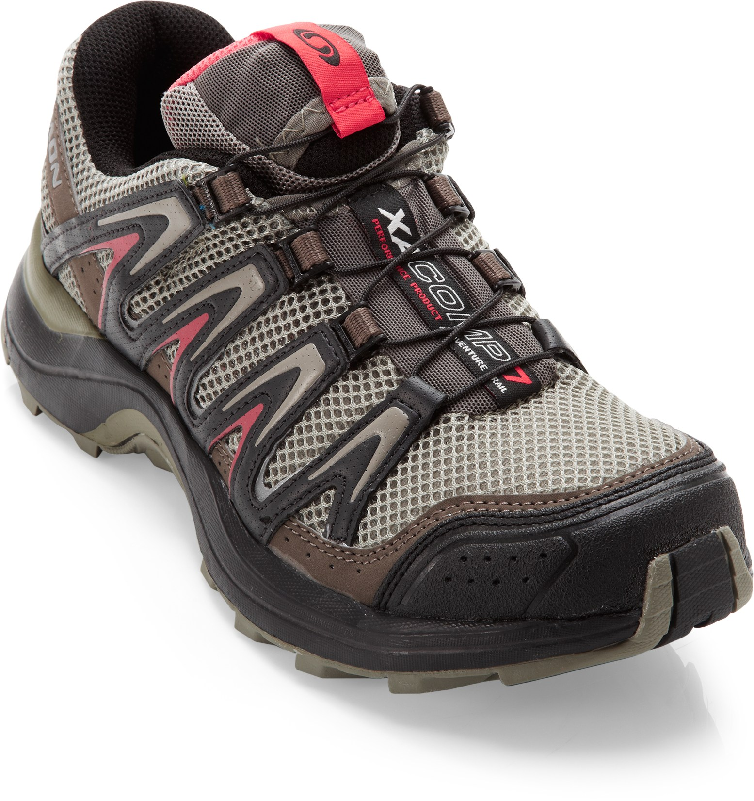 Salomon Xa Comp  Trail Running Shoes